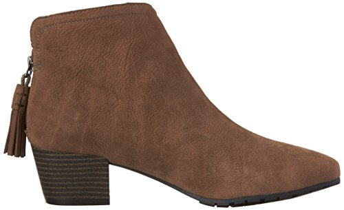 Putty Tassel Kenneth Cole Age REACTION Pil Women's Bootie wOw10z