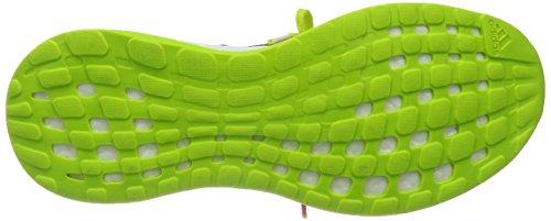 Rosimp Seliso Foot X rosimp Pureboost Rose Chaussures De Femme Adidas Vert wOFgq7UZx