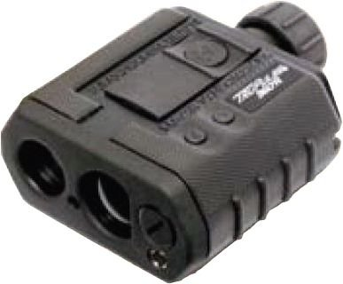 Laser Technology TruPulse 360R Laser Rangefinder w/ Integrated Bluetooth