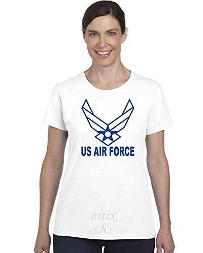 new air force dress - 5
