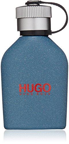 (Hugo Boss Urban JourneyEau de Toilette Spray, 2.5 fl. oz.)