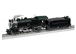 Lionel PRR E-6 Atlantic #460
