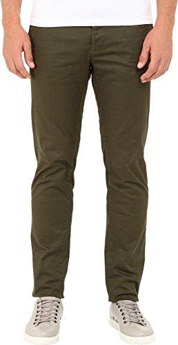dsquared2 Men Pants - 2