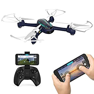 HUBSAN X4 H216A Desire Pro Drone GPS Wifi FPV with 1080P HD Camera RTF from HUBSAN