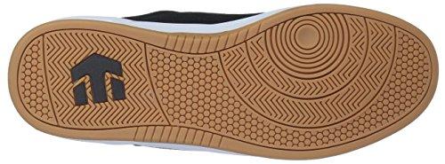 Navy Shoe Skate Etnies Scam White Gum Navy White Skate Etnies Shoe Scam Gum UvwAqfw
