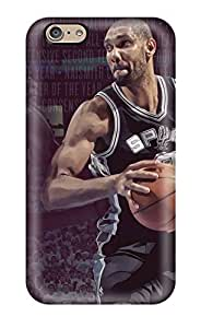 Diy Yourself Best san antonio spurs basketball nba NBA Sports YqkAqF7xo7h & Colleges colorful iphone 6 plusd 5.5 case covers