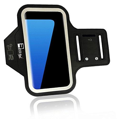 Samsung Armband Fingerprint Workouts Exercise