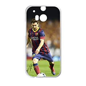 KORSE Messi Phone Case for HTC One M8