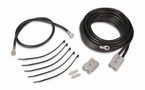 Superwinch 1520 Trailer Wiring Kit