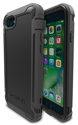 iphone-7-case-trident-cyclops-series-case-slim-rugged-for-iphone-7-drop-protection