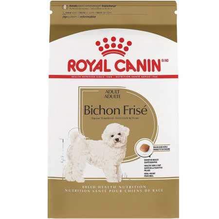 Royal Canin Adult Dalmatian Dry Dog Food (30 lb)