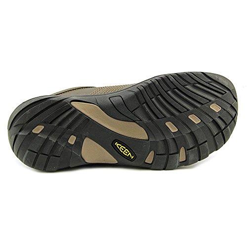 Amazon Com Men S Keen Austin Hiking Shoe