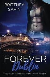Forever Dublin