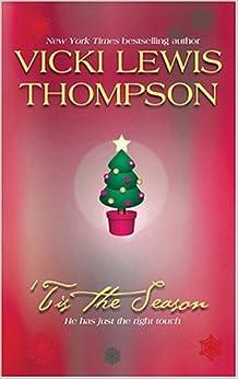 'Tis the Season: The Christmas Collection