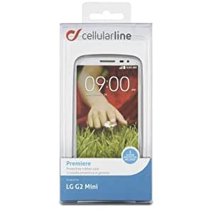 Cellular Line PREMIERESPLGG2MINI custodia per cellulare