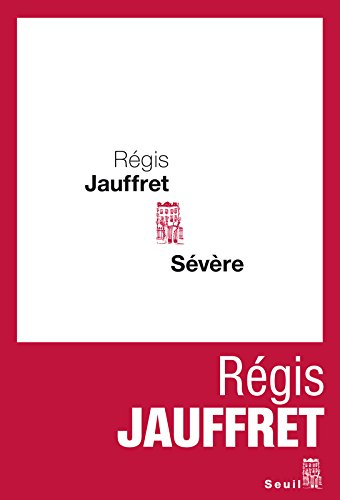 Download Sévère (French Edition) pdf epub