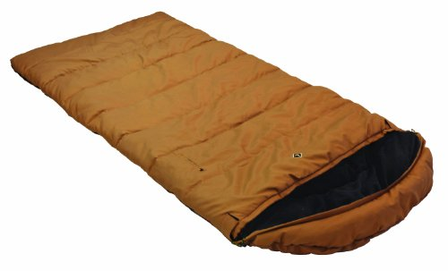 Canvas Sleeping Bag Bedroll - 7