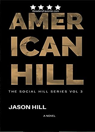 American Hill