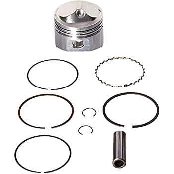 4L60 8 Trim Kit CHR Push Button Cap Gry Boot Billet Knob for ED655 American Shifter 496491 Shifter