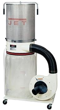 Top Dust Extractors