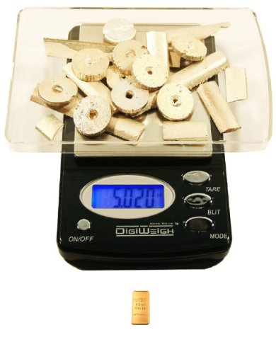 Digital Pocket Scale Gram Weight Gold Buying Coin Collection Detection Table Top, Canada Badges Obsolete Police Collection, International Badges Obsolete Police Collection, Us Badges Obsolete Police Collection, Police Sticker Collection