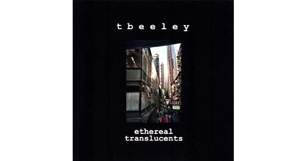 Amazon.com: Yumpi: Tbeeley: MP3 Downloads