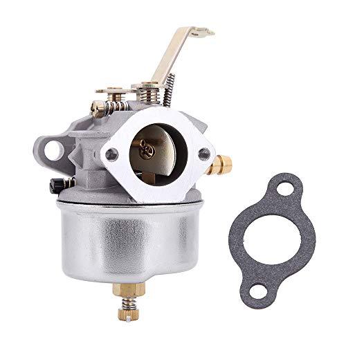 tecumseh carburetor h80 - 7