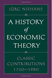 Mark Blaug Economic Theory In Retrospect Pdf Download