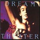 When Dream & Day Unite by Dream Theater