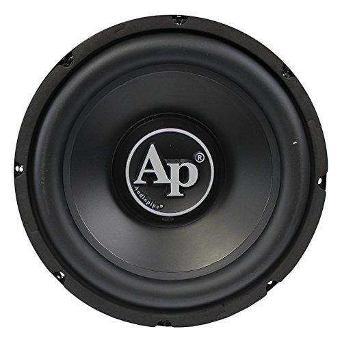 Audiopipe 15 Woofer Dual