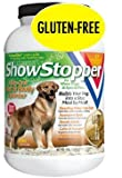 Animal Naturals K9 Show Stopper – 7 lb, My Pet Supplies