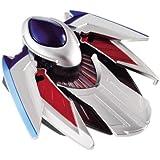 DX Ultraman Saga Bracelet (Completed) Bandai [JAPAN]
