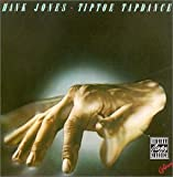 Tiptoe Tapdance(Hank Jones)