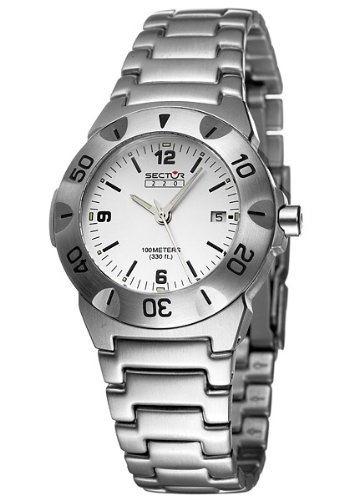 Sector 220 Women's Quartz Watch 3253206735