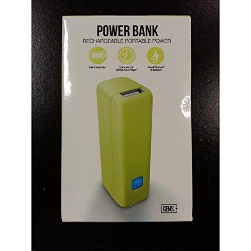 power bank gems - 7
