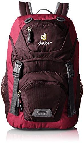 deuter-junior-backpack-kids-aubergine-magenta