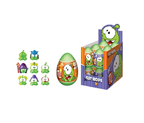 surprise-egg-with-3d-toy-and-drops-inside-disney-cut-the-rope-as-kinder-surprise-egg
