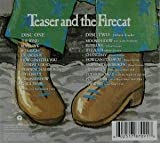 Teaser And The Firecat [2 CD Deluxe