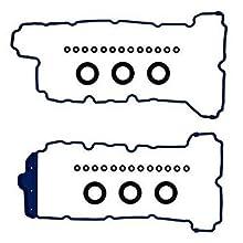 Fel-Pro VS 50808 R Valve Cover Gasket Set