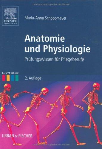gesamtpaket-bunte-reihe-anatomie-und-physiologie-prfungswissen-fr-pflegeberufe