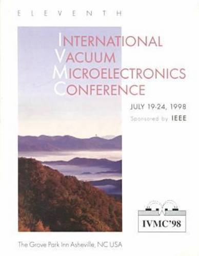 international-vacuum-microelectronics-conference-july-19-24-1998