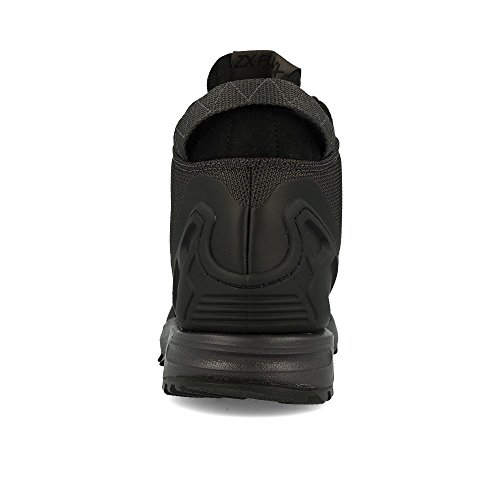Adidas Zx Flux 58 St - By9432 Sort b6YoPFq