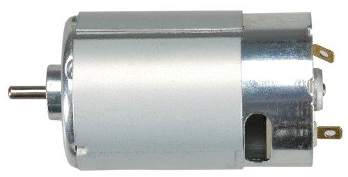 Duratrax 550 Size Motor Universal Starter ()