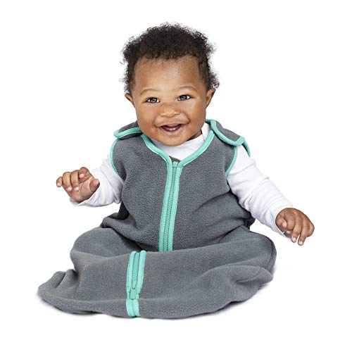 brand new 64818 be04e 7 Best Sleep Sacks for Your Baby (2019 Reviews)