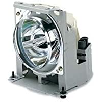 PJD6381 Replacement Lamp Module