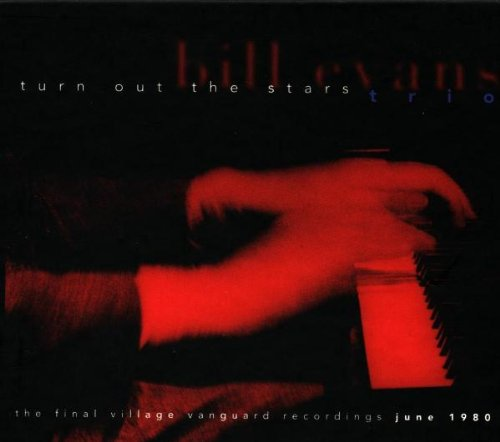 Turn Out The Stars: Final Village Vanguard Recordings (Star Village)