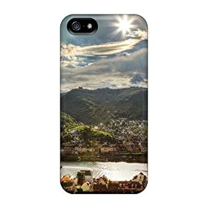 For Iphone 6 Plus 5.5 Phone Case Cover High Quality Manmade For Iphone 6 Plus 5.5 Phone Case Cover