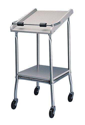 Oscilloscope/Test Equipment Cart by Tenma