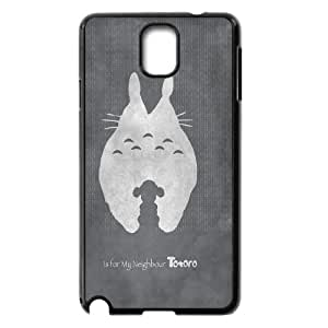 Samsung Galaxy Note 3 Phone Case My Neighbour Totoro Gl4548