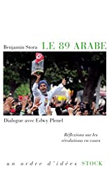 Le 89 arabe (Essais - Documents)